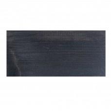 Alyva WOCA - Anthracite spalva - 2,5l