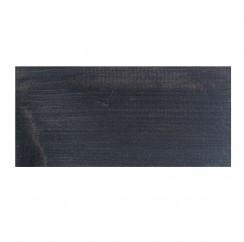 Alyva WOCA - Anthracite spalva - 0,75l