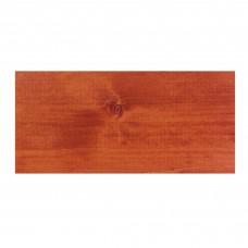 Alyva WOCA - Bankirai spalva - 0,75l
