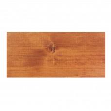 Alyva WOCA - Teak spalva - 0,75l