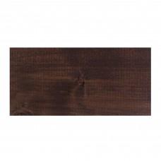 Alyva WOCA - Walnut spalva - 2,5l