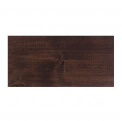 Alyva WOCA - Walnut spalva - 0,75l