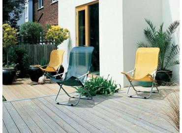 Kaip pasigaminti terasą prie namų