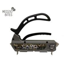 CAMO įrankis PRO-X1, 4,8mm