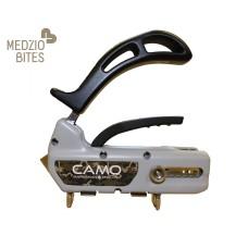 CAMO įrankis PRO-NB,  1,6mm