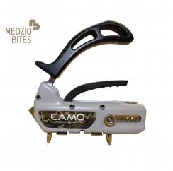 CAMO įrankis PRO-NB,  3,2mm