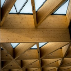 Klijuotos medienos užsakymai