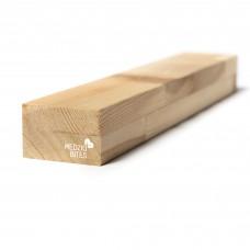 Klijuota maumedžio mediena