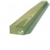 Kalibruota impregnuota mediena 28x45x4200