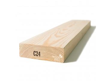 Graduota mediena – profesionalų pasirinkimas