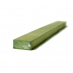 Nedžiovinta impregnuota mediena 25x50x4200